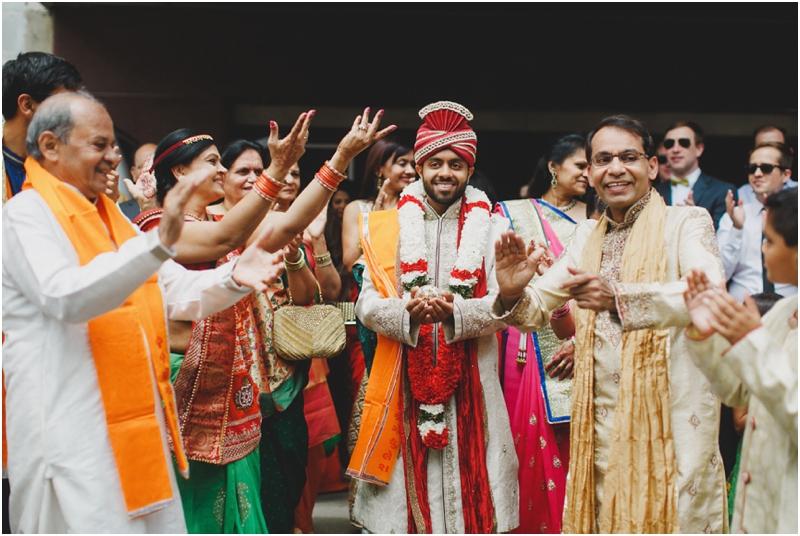 Smita-Jesal-Indian-Wedding-Photographers-New-York-Statler-Buffalo_0023