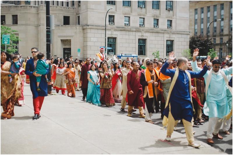 Smita-Jesal-Indian-Wedding-Photographers-New-York-Statler-Buffalo_0034