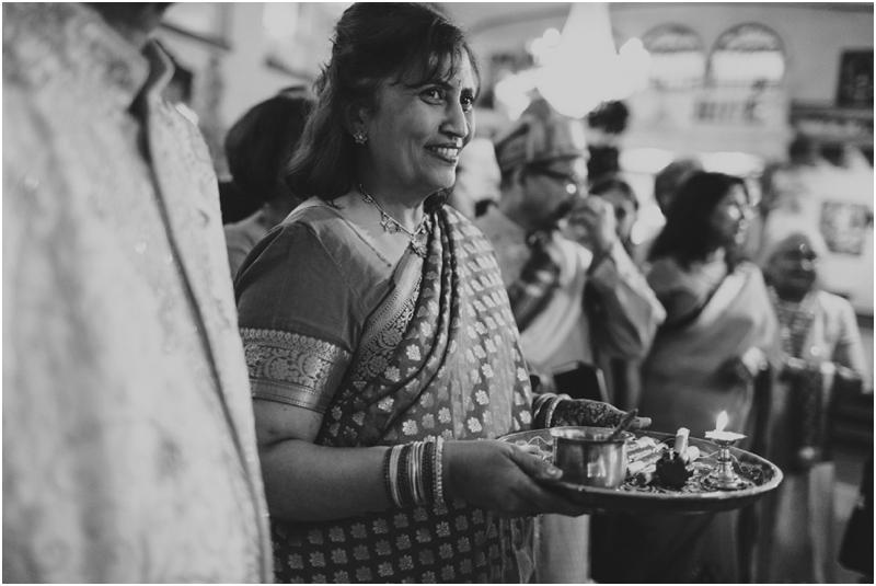 Indian Wedding Photographers NYC
