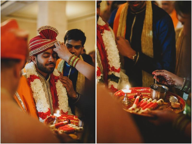 Smita-Jesal-Indian-Wedding-Photographers-New-York-Statler-Buffalo_0050