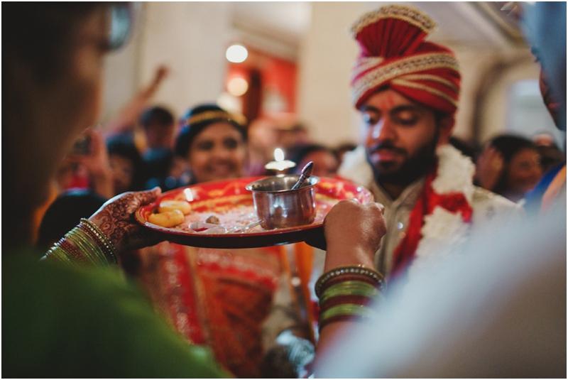 Smita-Jesal-Indian-Wedding-Photographers-New-York-Statler-Buffalo_0052