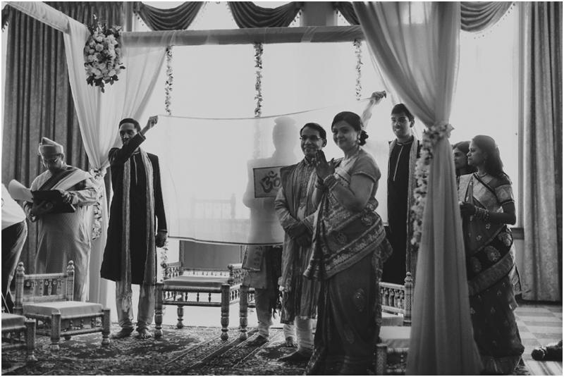 Smita-Jesal-Indian-Wedding-Photographers-New-York-Statler-Buffalo_0059