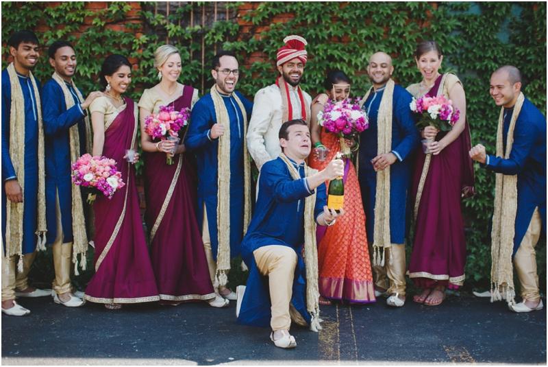 Smita-Jesal-Indian-Wedding-Photographers-New-York-Statler-Buffalo_0079