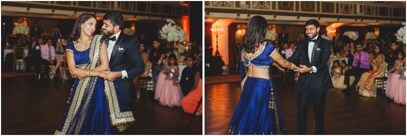 Smita-Jesal-Indian-Wedding-Photographers-New-York-Statler-Buffalo_0094