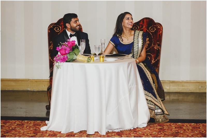 Smita-Jesal-Indian-Wedding-Photographers-New-York-Statler-Buffalo_0097