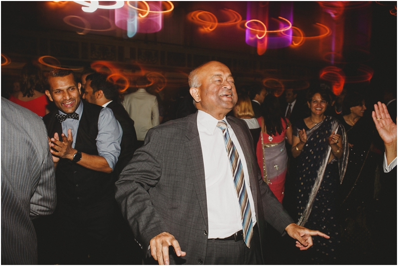 Smita-Jesal-Indian-Wedding-Photographers-New-York-Statler-Buffalo_0104