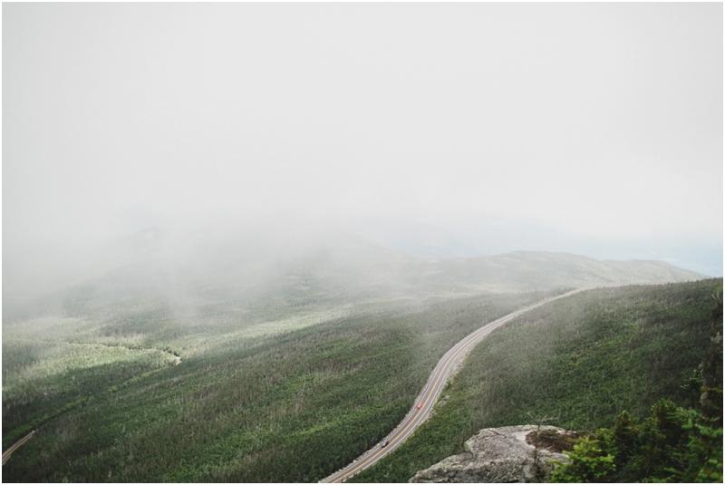white-face-mountain-wedding-photographers-hiking-up-lake-placid_0004