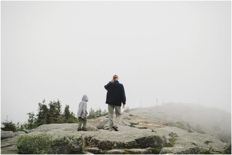 white-face-mountain-wedding-photographers-hiking-up-lake-placid_0010
