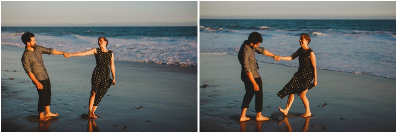 santa-barbara-engagement-session-california-wedding-photographers_0013