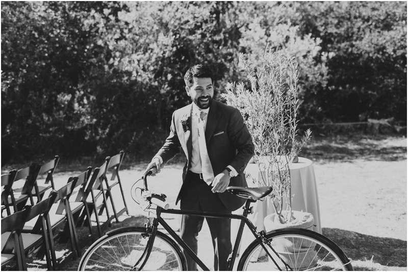 santa-barbara-wedding-california-photographers-arroyo-hondo-preserve-weddings_0015