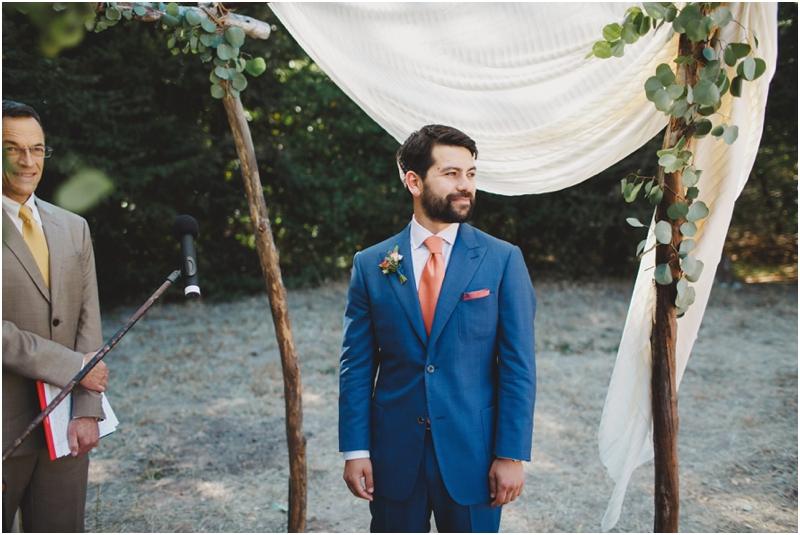 santa-barbara-wedding-california-photographers-arroyo-hondo-preserve-weddings_0016