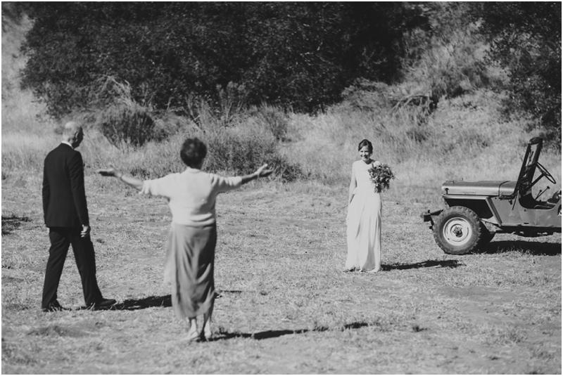santa-barbara-wedding-california-photographers-arroyo-hondo-preserve-weddings_0020