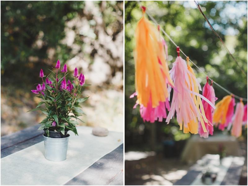 santa-barbara-wedding-california-photographers-arroyo-hondo-preserve-weddings_0035