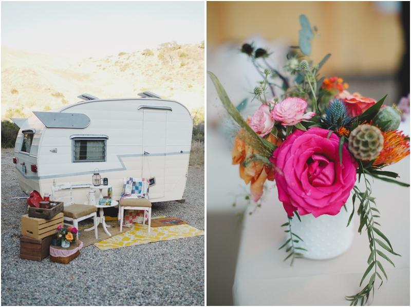 santa-barbara-wedding-california-photographers-arroyo-hondo-preserve-weddings_0043