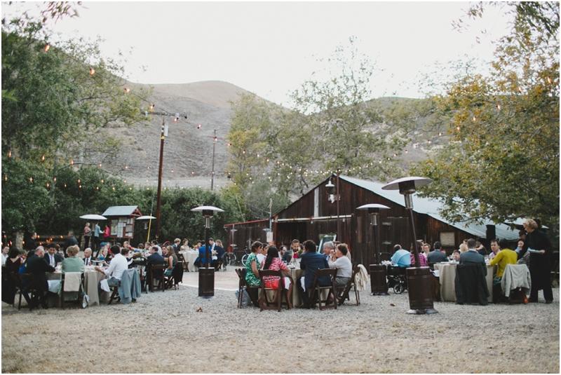 santa-barbara-wedding-california-photographers-arroyo-hondo-preserve-weddings_0044