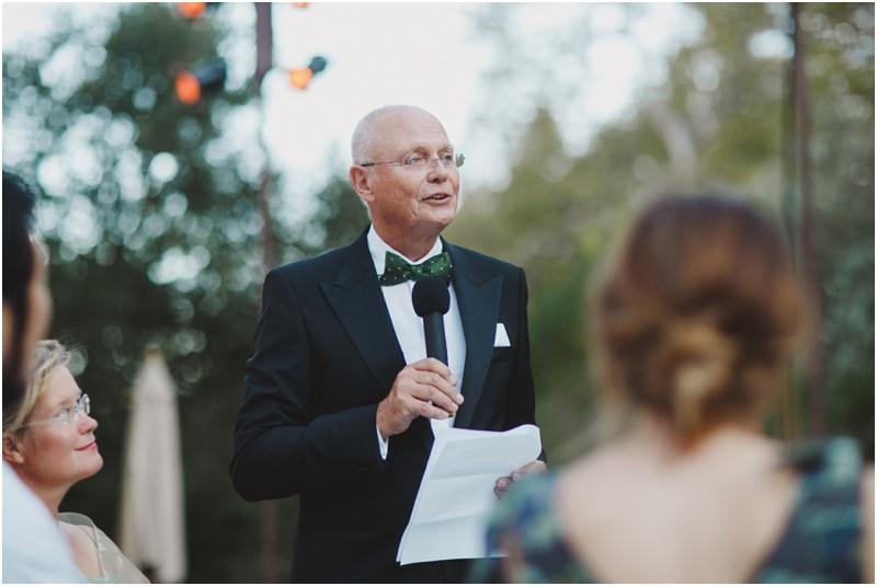 santa-barbara-wedding-california-photographers-arroyo-hondo-preserve-weddings_0045