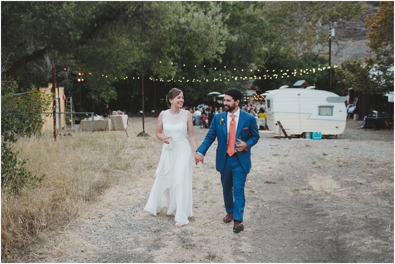 santa-barbara-wedding-california-photographers-arroyo-hondo-preserve-weddings_0055