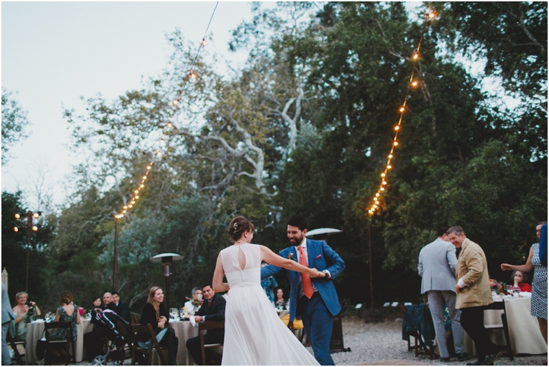 santa-barbara-wedding-california-photographers-arroyo-hondo-preserve-weddings_0063