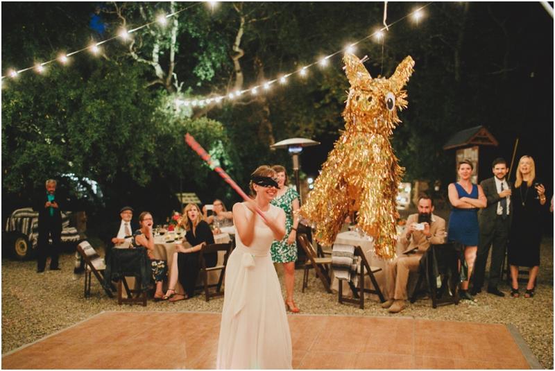 santa-barbara-wedding-california-photographers-arroyo-hondo-preserve-weddings_0068