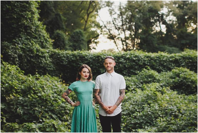 pittsburgh-PA-creative-engagement-session-polish-hill-wedding-photographers_0092