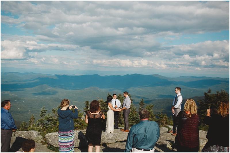 adirondack-wedding-photographers-lake-placid-whiteface-mountian-elopement_0019