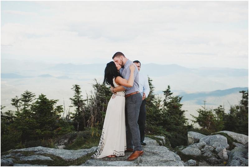 adirondack-wedding-photographers-lake-placid-whiteface-mountian-elopement_0029
