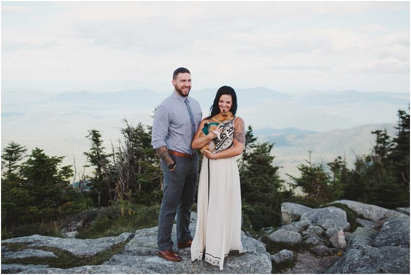 adirondack-wedding-photographers-lake-placid-whiteface-mountian-elopement_0033