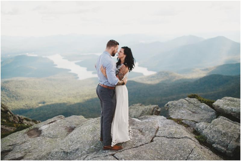 adirondack-wedding-photographers-lake-placid-whiteface-mountian-elopement_0038
