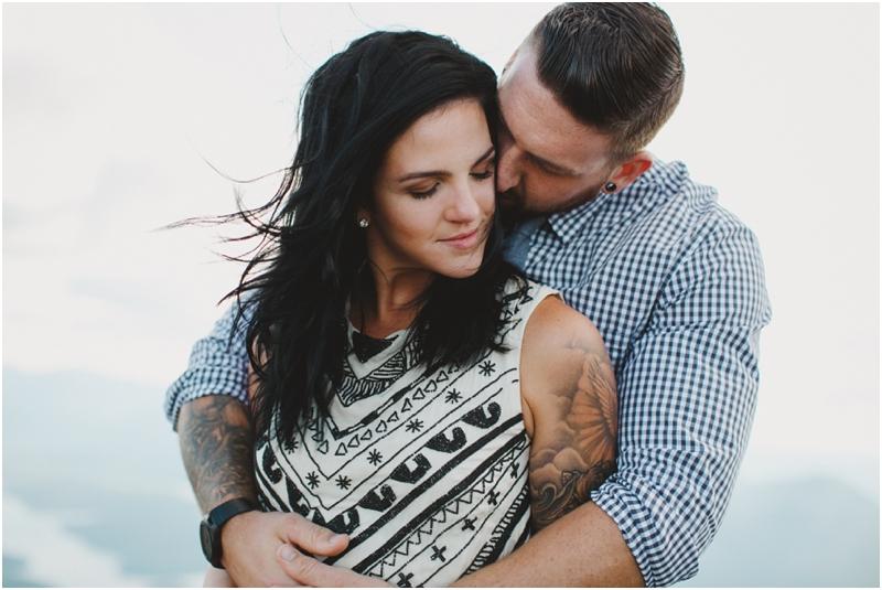 adirondack-wedding-photographers-lake-placid-whiteface-mountian-elopement_0044