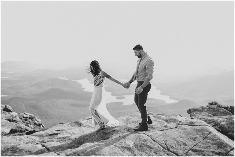 adirondack-wedding-photographers-lake-placid-whiteface-mountian-elopement_0047