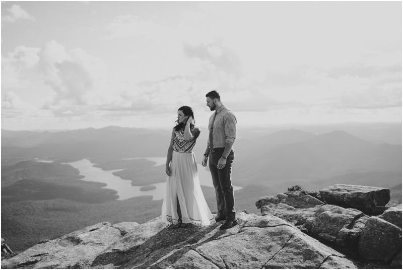 adirondack-wedding-photographers-lake-placid-whiteface-mountian-elopement_0048