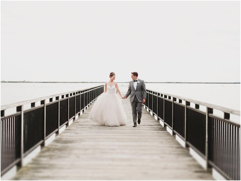 buffal-wedding-photographers-lafayette-hotel-marquis-ballroom_0001