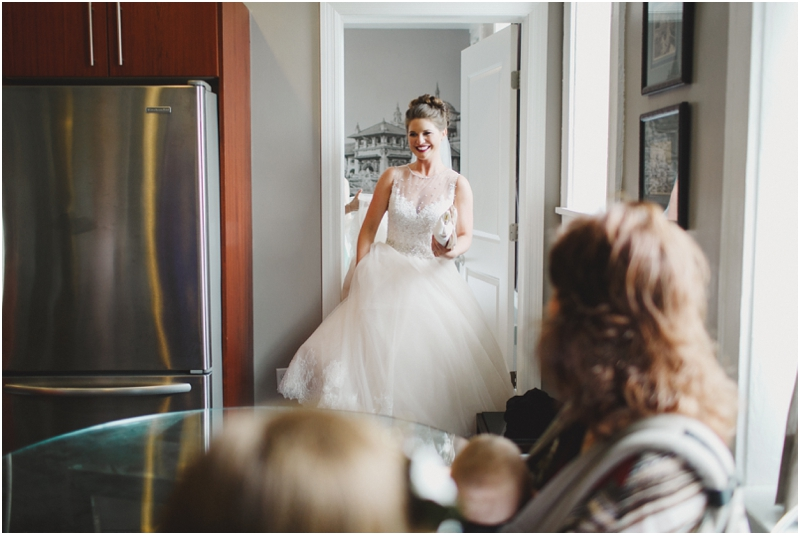 buffal-wedding-photographers-lafayette-hotel-marquis-ballroom_0013