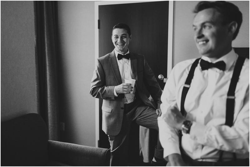 buffal-wedding-photographers-lafayette-hotel-marquis-ballroom_0018