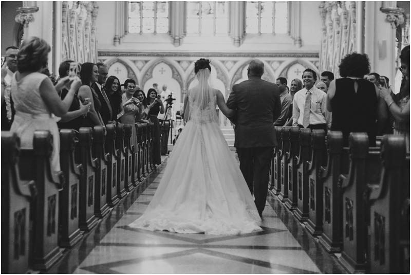 buffal-wedding-photographers-lafayette-hotel-marquis-ballroom_0023