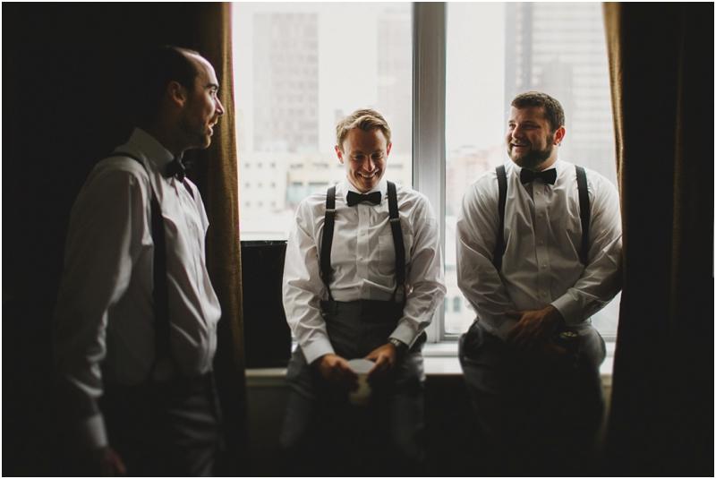 buffal-wedding-photographers-lafayette-hotel-marquis-ballroom_0027