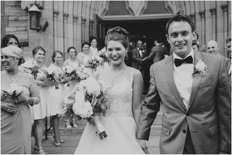 buffal-wedding-photographers-lafayette-hotel-marquis-ballroom_0029