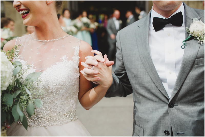 buffal-wedding-photographers-lafayette-hotel-marquis-ballroom_0030