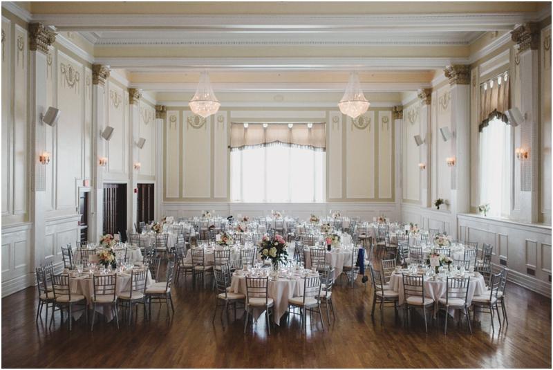 buffal-wedding-photographers-lafayette-hotel-marquis-ballroom_0037