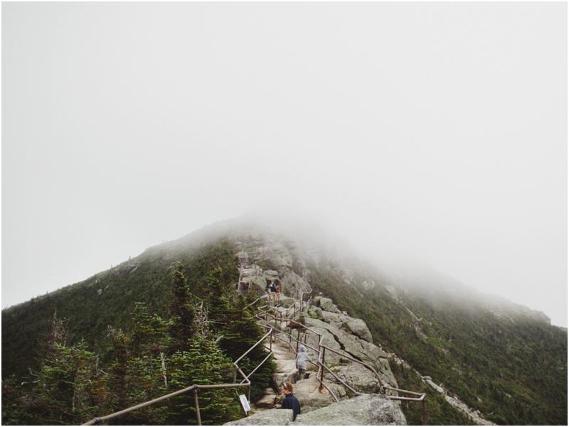 white-face-mountain-wedding-photographers-hiking-up-lake-placid_0006