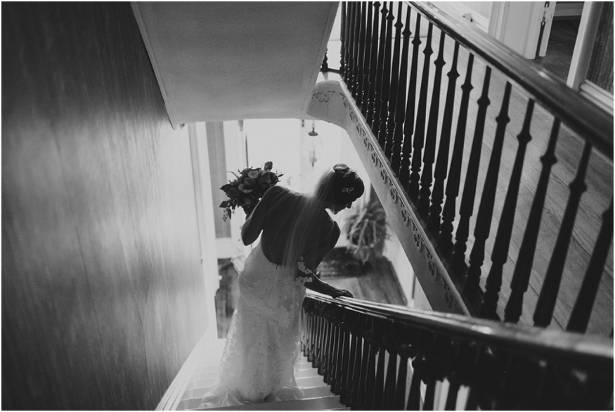 the_red_house_fredonia_wedding_photographers_buffalo_0011