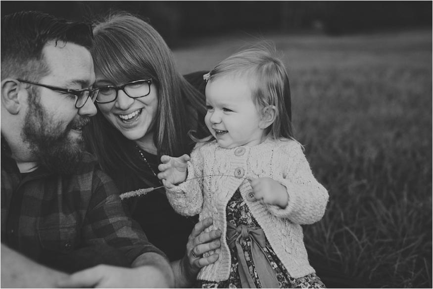 family-lifestyle-photographer-lake-george-wedding-photographers_0001