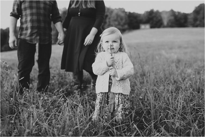 family-lifestyle-photographer-lake-george-wedding-photographers_0013
