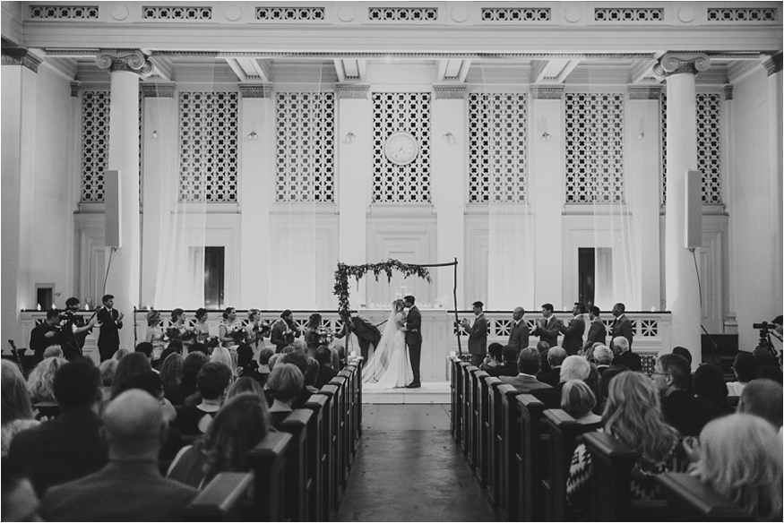 manuscript_museum_wedding_photographers_buffalo_NY_rock_n_roll_bride_0038