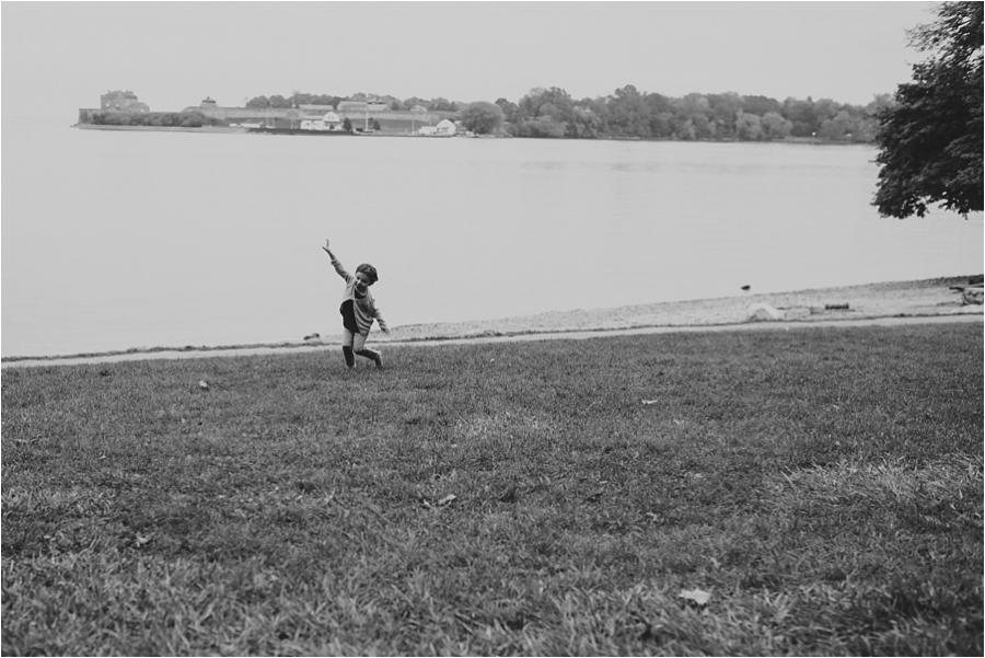 buffalo_creative_family_photographers_niagara_on_the_lake_session_0028