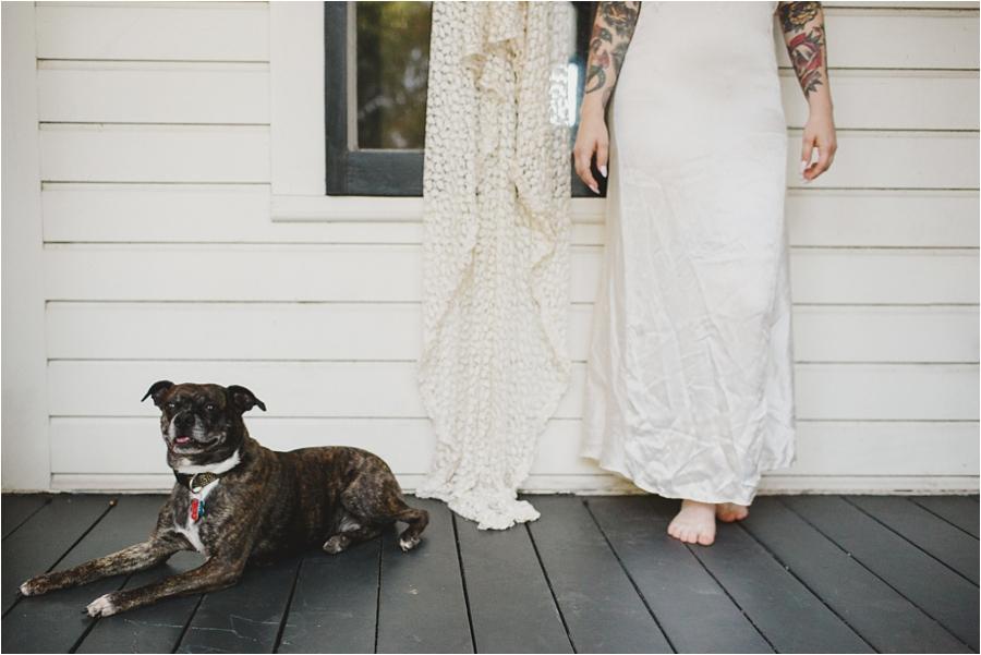 hotel-saint-cecilia-wedding-photographers-austin, texas_0004