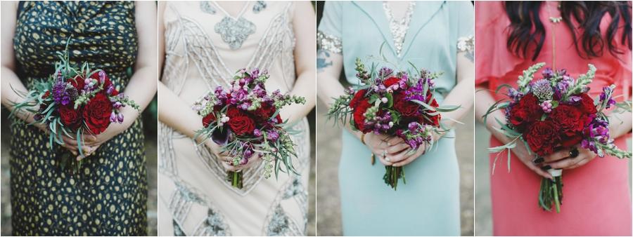 hotel-saint-cecilia-wedding-photographers-austin, texas_0049