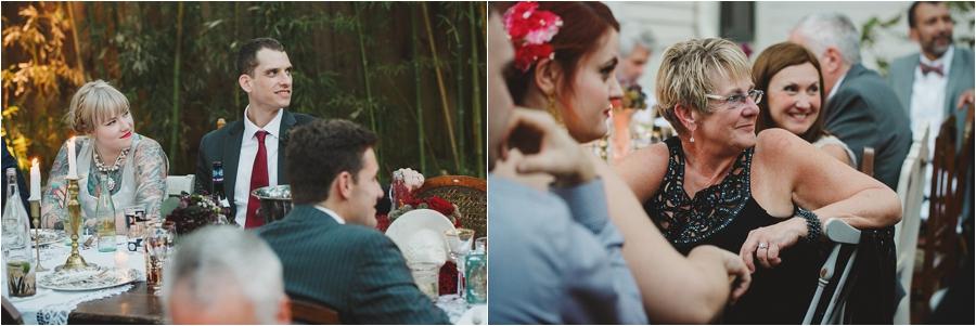 hotel-saint-cecilia-wedding-photographers-austin, texas_0066