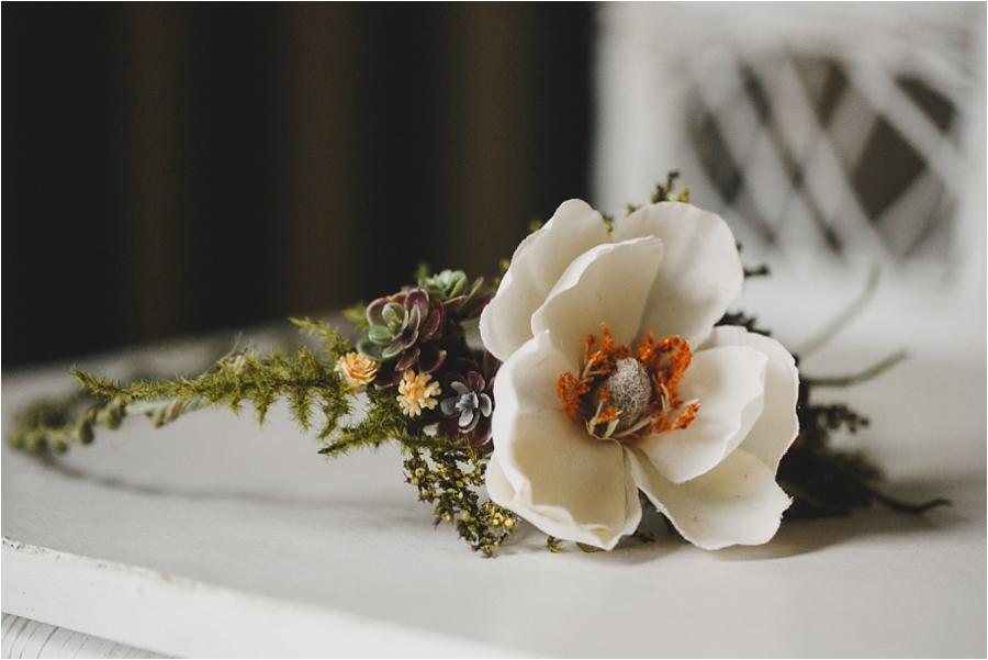 kuttawa_harbor_house_wedding_photographer_0001