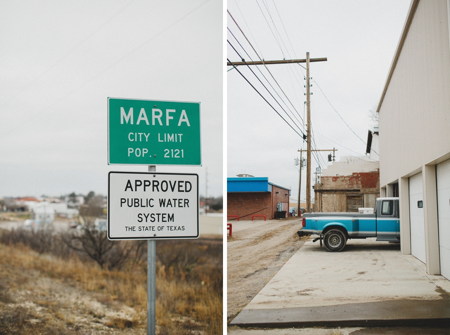 things-to-do-in-marfa-texas-wedding-photographers-visit-texas_0013
